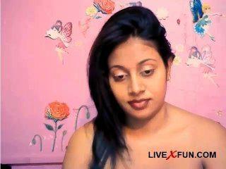 Indiana menina tímida pronta webcam ao vivo sexo divertido