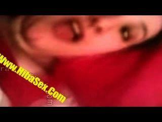 2º vídeo de sexo árabe do falante sujo