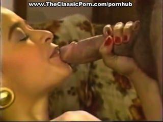 Backdoor para hollywood 6 02theclassicporn.com