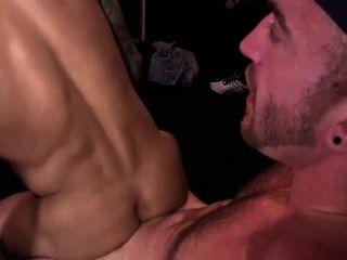 Colton e draven raw fucking