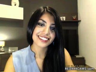 legal age adolescente digitação show câmera pussy vazou de redxxxcams.com