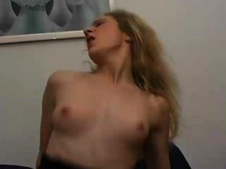 Bara sex show cena 1