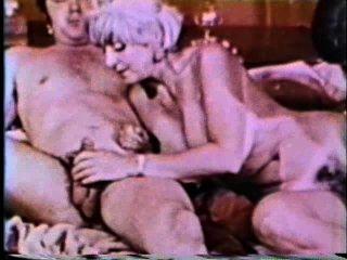 Peepshow loops 39 1970s cena 1