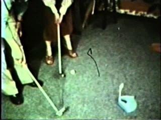 Peepshow loops 18 cena dos anos 70 1