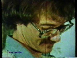 Peepshow loops 84 70s e 80s cena 3