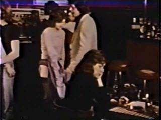 European peepshow loops 331 cena dos anos 70 1