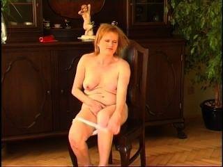 Secrets of horny mature 7 cena 3