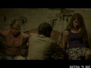 Melhores cenas abusivas de filmes