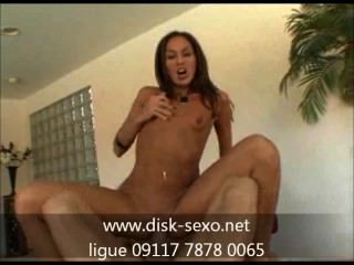 Adriana deville milf quente tele sexo.net 09117 7878 0065
