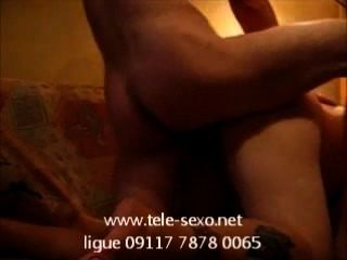 Bbw foda-se tele sexo.net 09117 7878 0065