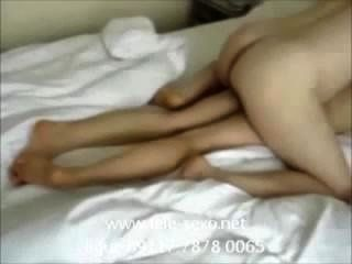 Mulher da puta usada pelo marido mais estranho tabed tele sexo.net 09117 7878 0065