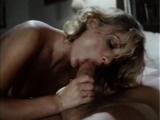 Vintage deixa conversa sexo 2 n15 video sexo arquivo