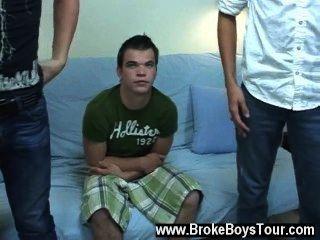 Quente cena gay eu disse holden para tomar um assento e eu teria seu companheiro jay