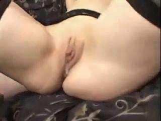 Vaginal creampie compilação