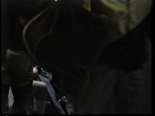 Real masculino escondido espião câmara faculdade wrestlers locker quarto chuveiro parte 1