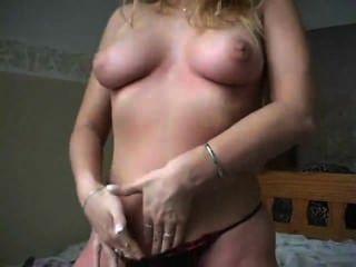 Web cam feminino masturbação esperar orgasmo