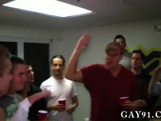 Video gay esses meninos são muito ridículos.Eles obteve essas 2 pessoas que