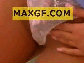 Lésbica sexo nua pussy fodido lésbicas beijando pornô xxx strip mastu