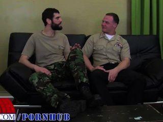 Privado, antonio, marinha, corpsman, logan