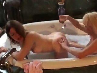 Travestis sexy