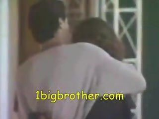 Irmão grande eua 2.Dr.Mal kirby e shannon (vontade boner) soo quente
