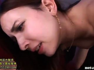 Meninas japonesas encantam a irmã \ Adolescentes jovens asiático sexo hardcore japonês jav hotjav javdict colegiala Rrr asiático adolescente japonês Rrr 