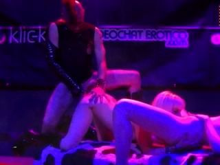 Nora barcelona, bianca resa y rato penat show \|Norabarcelona|biancaresa|ratpenat|pornovampiros|eroticfestivaltour|sexopia|youfoto|sexo|pornografia|menina em menina|lesbianas|petite|Rrr|loira|lesbiana|mamas pequenas|Rrr|