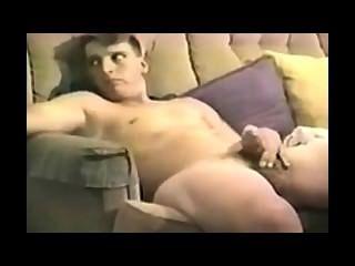 Bobby garcia marine 3 um pau de todos os tempos favorito enorme