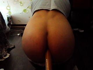 Simatra sexy morena gordura beleza bunda fuck anal punir hardcore # 2