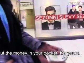 Caçador tcheco 10
