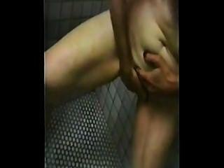 Enquanto está de pé vol16 compilação masturbação feminina