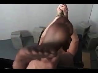 Cócegas