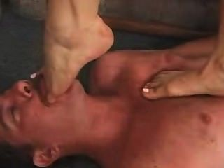 Footworship sujo2