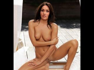 Megan fox nude (falso)
