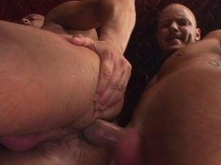 Uncut cock sex club cena 4