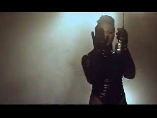 Maheeda naija bad girl [vídeo hd explícito]