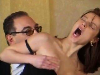 Roberto malone dar para esse homem é gostoso demais !!!