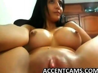 Chat ao vivo webcam ao vivo porno