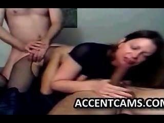 Webcam mostra vídeo bate-papo livre ao vivo web cam pornografia