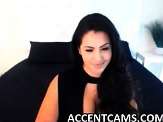 Bate-papo grátis na webcam free cams porn video live cams live cams live live