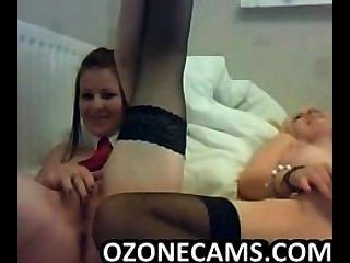 Mostrar webcam ao vivo chat ao vivo câmaras porno