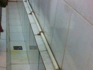 Espião urinário