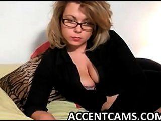 Rachel mcadams sister porn