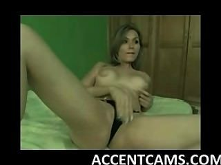 gratis en la webcam livegirl