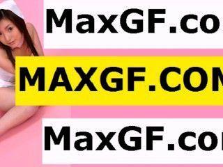 Lesbian adolescentes pussy sexing moagem e esfregando vaginas