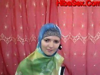 Egypte sexo tubo livre