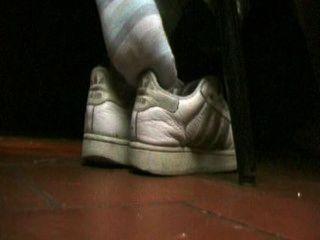 Campeão liga superstar sock dipper 2