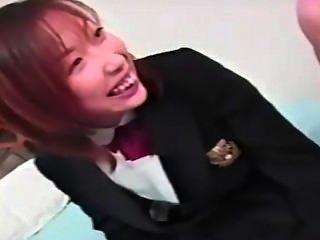 Eu entrego horny japanese girl japan adult.com/pornh
