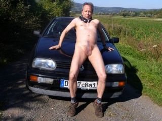 Pornhub hd öffentlich nackt no automotorhaube público nu no carro
