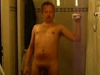 240pc pornhub nua meninos selfie espelho mau soiegel nu público oeffentlich